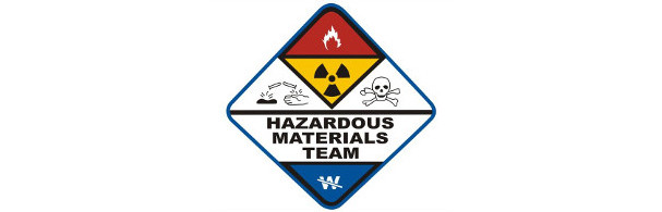 Hazmat_Team_Logo1