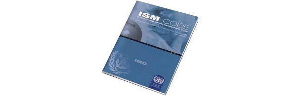 ism-code