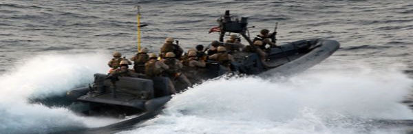 marines_speed_to_ship_400