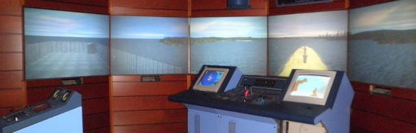 radar-navigation