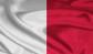 malta_flag1